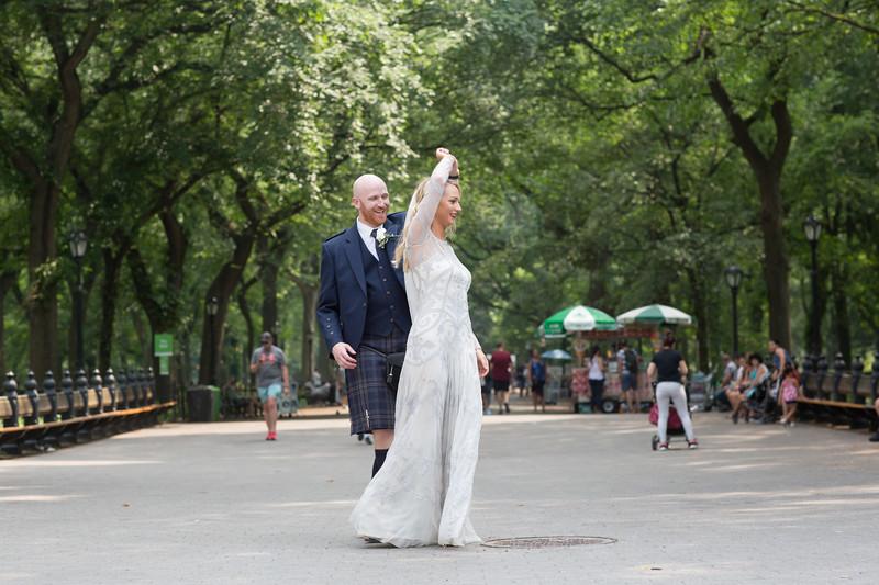 Central Park Wedding - Ray & Hayley-168.jpg