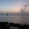 Cayman Islands - 15