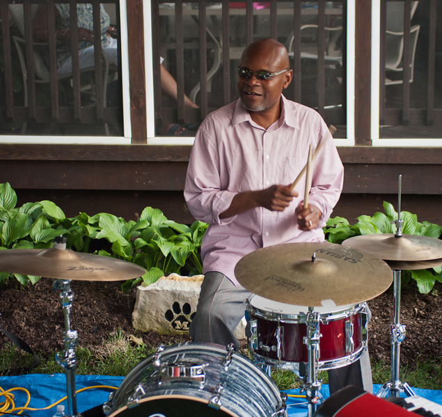 20120527-Barnes Memorial Day Picnic-6107.jpg