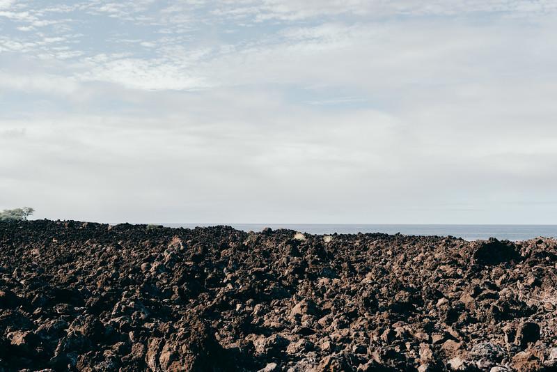 Hawaii20-64.jpg