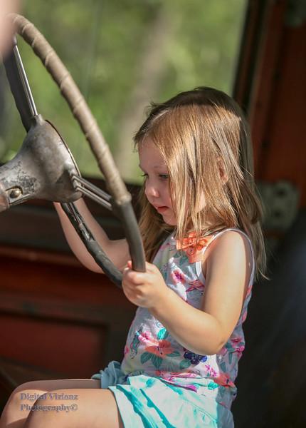 2016-07-17 Fort Wayne Zoo 069LR.jpg