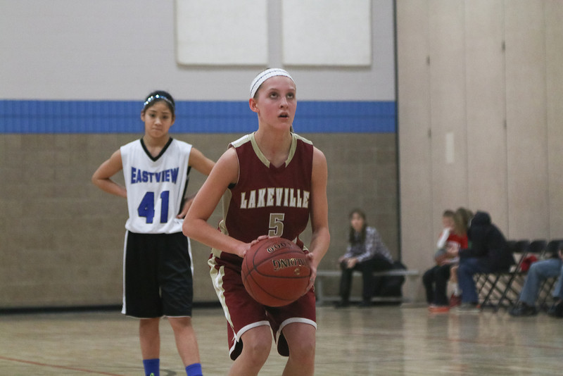 East View Tourney-22.jpg