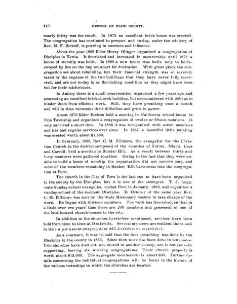 History of Miami County, Indiana - John J. Stephens - 1896_Page_137.jpg