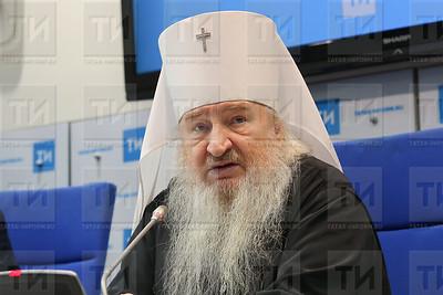 21.11.2019 Пк Форум православной общественности (Султан Исхаков)