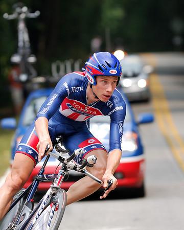 USA Cycling Pro Championships 2007
