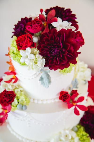 Wedding_0625.jpg
