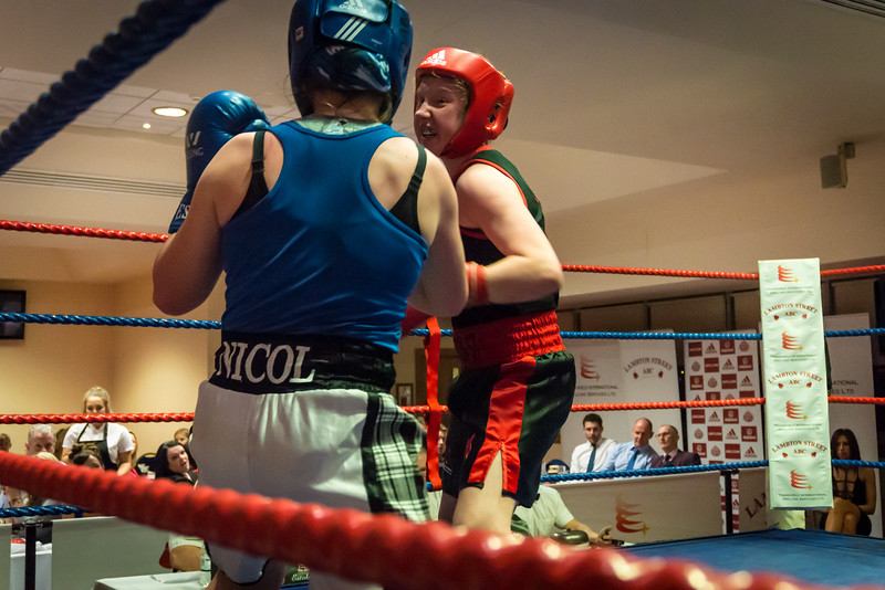 -Boxing Event March 5 2016Boxing Event March 5 2016-12700270.jpg