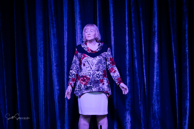 St_Annes_Musical_Productions_2019_068.jpg