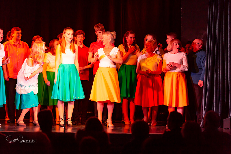 St_Annes_Musical_Productions_2019_574.jpg