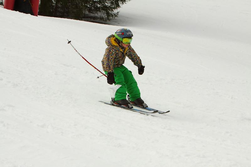 Snow Trails 2013 56.JPG
