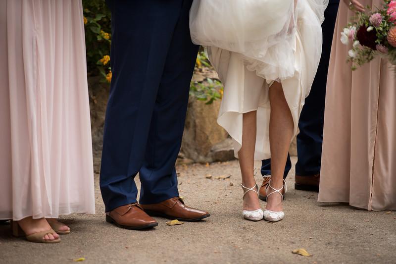 Bridal Party-538-2830.jpg