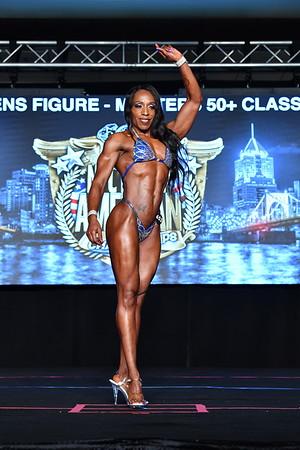 #653 Shanita Patterson