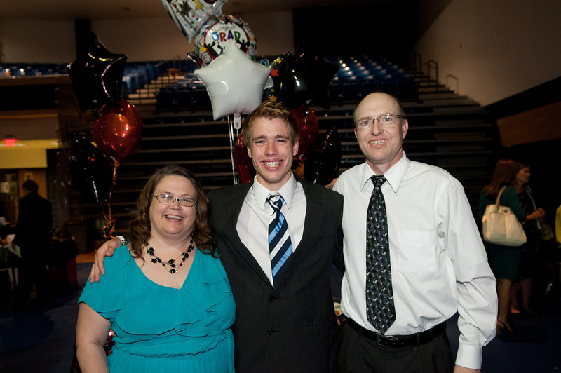 2013 Shiloh Graduation (226 of 232).jpg