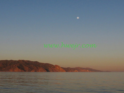 California - October, 2011 - 7