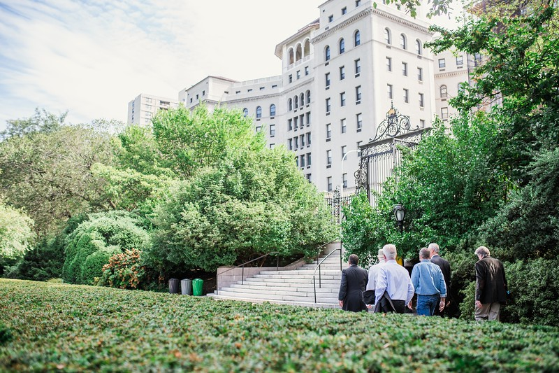 Stacey & Bob - Central Park Wedding (244).jpg