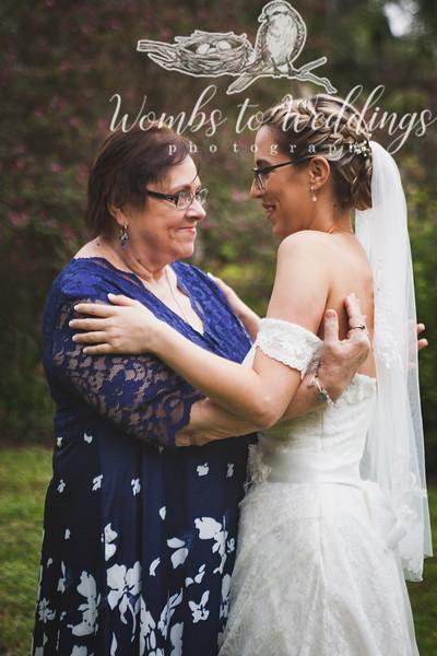 Central FL wedding photographer-0397.jpg
