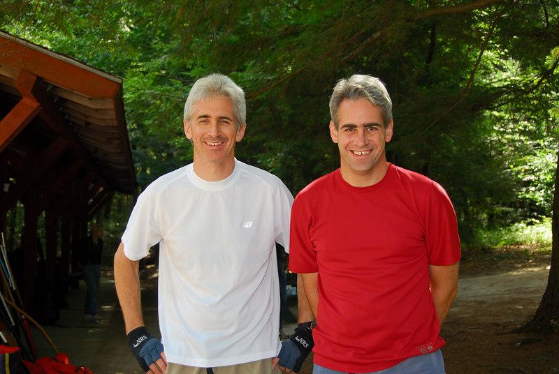 Stephen and Seth Miller   (Sep 10, 2006, 11:45am)