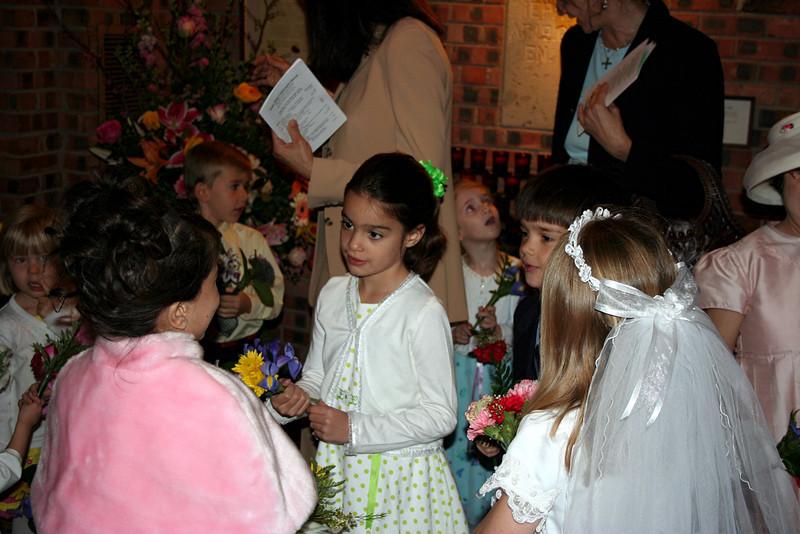 Easter 2007 016.jpg
