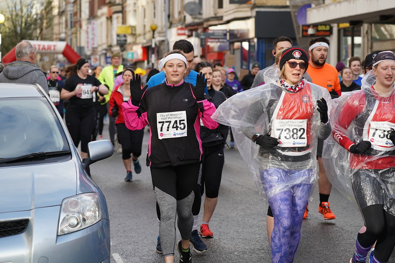 2020 03 01 - Newport Half Marathon 001 (132).JPG