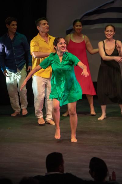 Latin Dance Fiesta-114.jpg