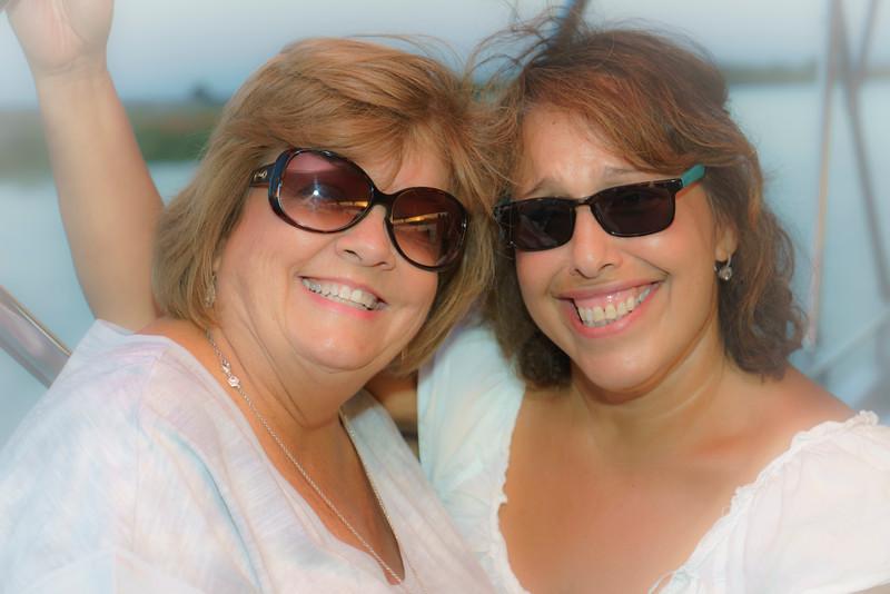 Sue & Samira (1 of 1).jpg