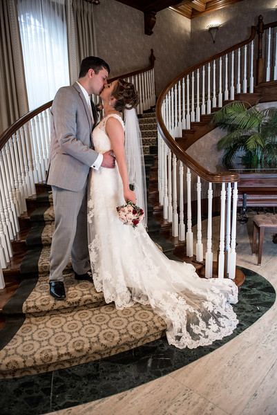 5-25-17 Kaitlyn & Danny Wedding Pt 2 83.jpg