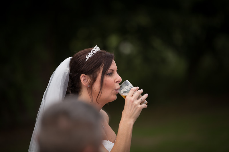 bensavellphotography_wedding_photos_scully_three_lakes (214 of 354).jpg