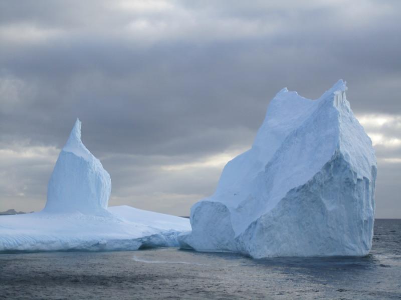 Antarctica 2012 056.jpg