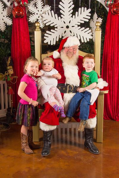 Santa 12-16-17-233.jpg