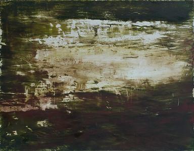 Nore/Barrow Paintings