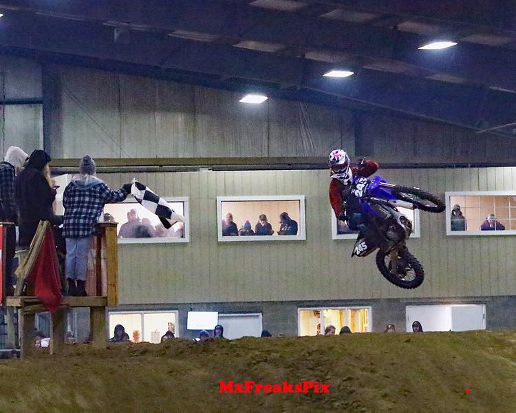 Switchback Indoor Race 11/28/20  gallery 5/6