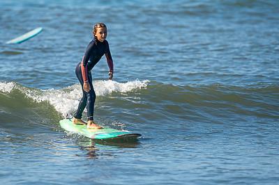 MONTAUK SURF JESSE H 07.25.20
