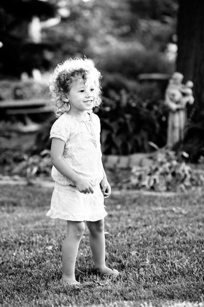 Nikon Family Album-8.jpg
