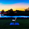 SunsetMundenPointPark-170