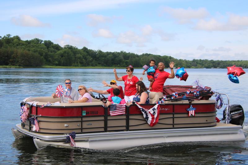 2019 4th of July Boat Parade  (103).JPG