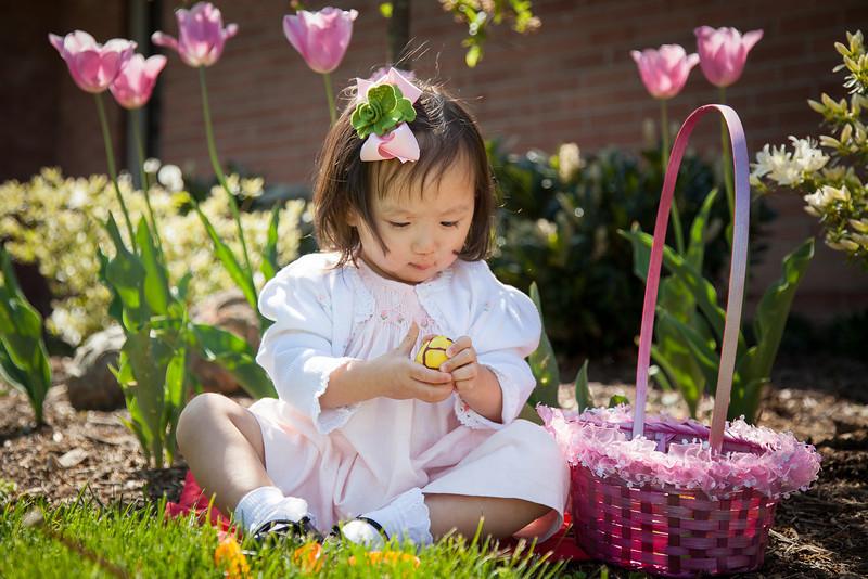 12Apr_Easter_206.jpg