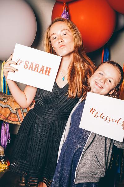 Sarah Bat Mitzvah 2015-3477.jpg