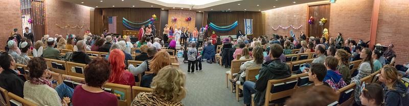 Rodef Shalom Purim 2019-3663-Pano.jpg