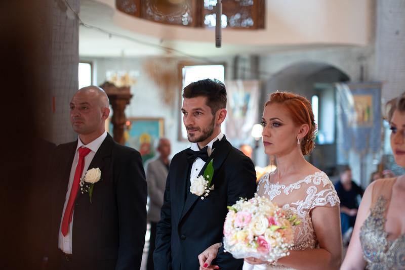 Nadina & Dani, foto nunta (656).jpg