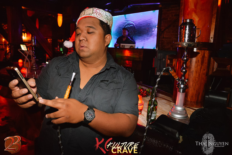Kulture Crave 12.19.14-99.jpg