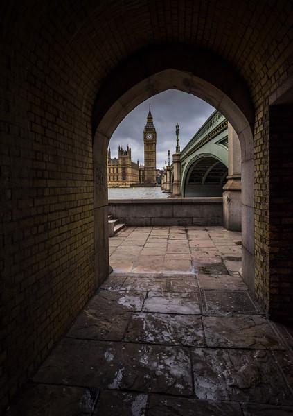 London Feb 2015-847.jpg