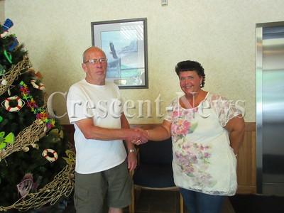 07-26-16 senior center donation