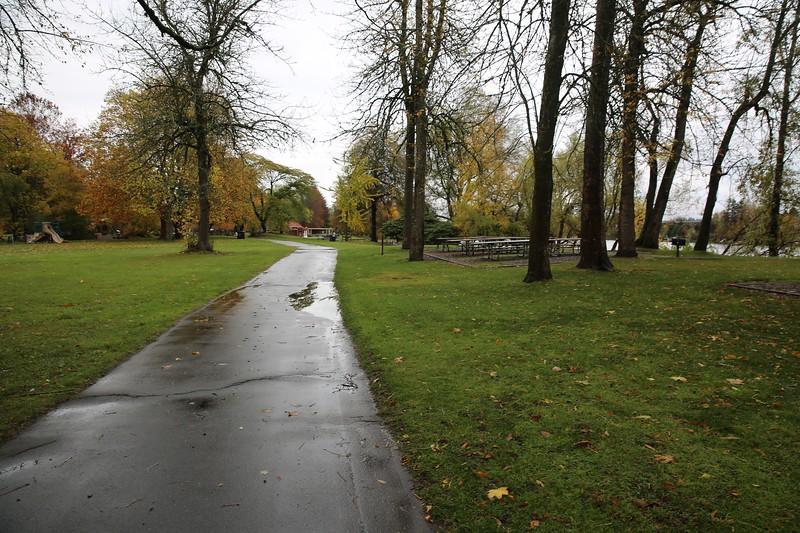 Blue Lake Park_19.JPG