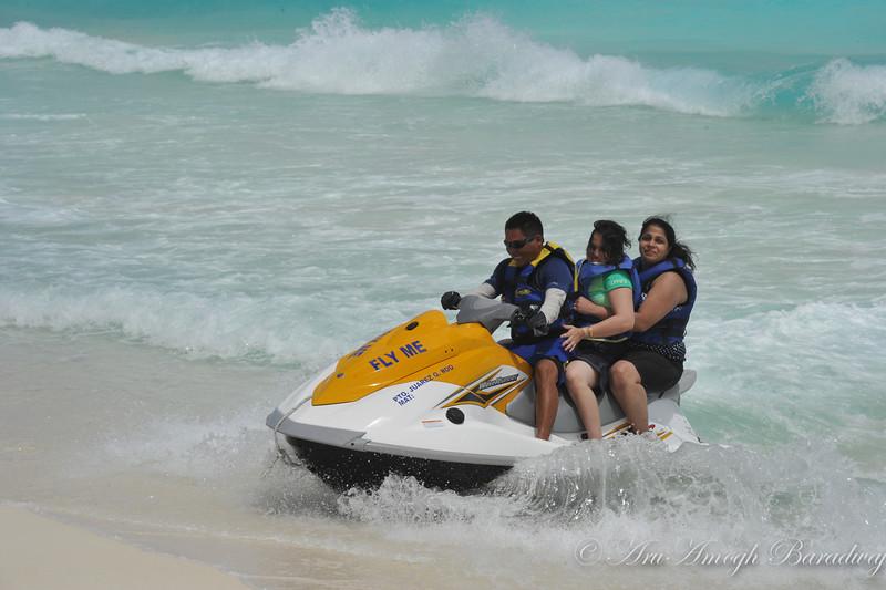 2013-03-28_SpringBreak@CancunMX_075.jpg