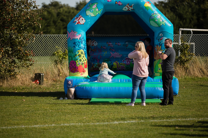 bensavellphotography_lloyds_clinical_homecare_family_fun_day_event_photography (90 of 405).jpg