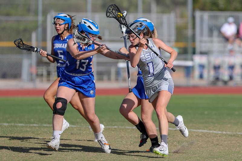 3.28.19 CSN Girls Varsity Lacrosse vs BCHS-30.jpg