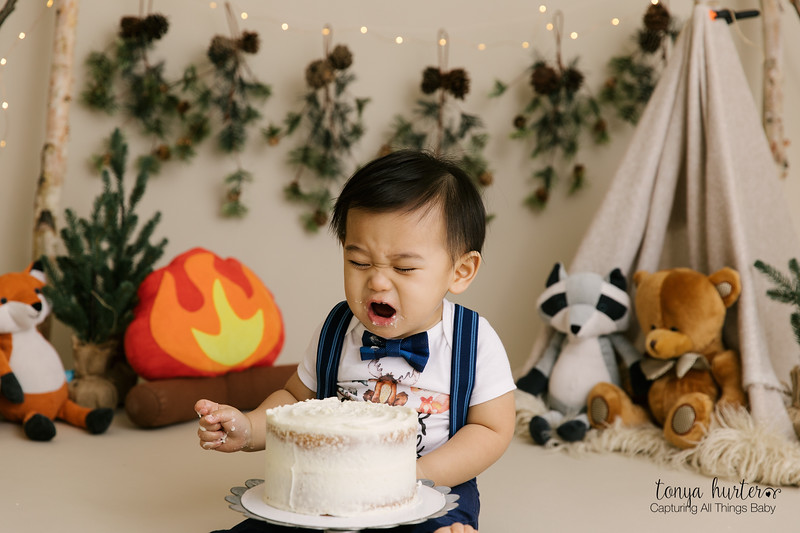 Cooper-1stBday-Low-Resolution370A5170-Edit_.jpg