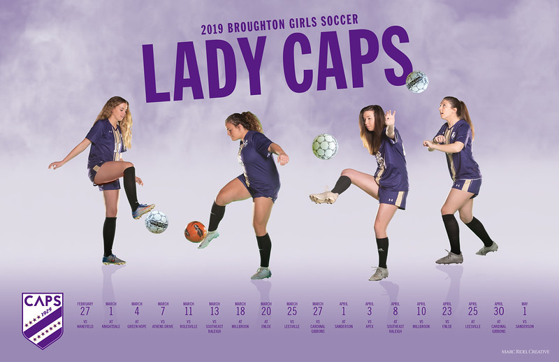 Soccer Schedule Poster Old.jpg