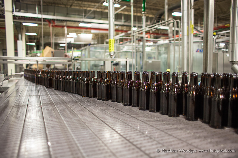 Woodget-140129-051--beer, bottles, Colorado, Fort Collins, line, New Belgium Brewing, production, production line.jpg