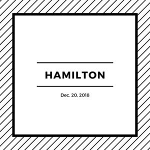 122018 - Hamilton